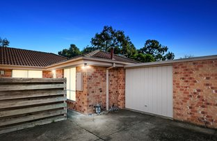 Picture of 3/51-53 Station Road, Melton South VIC 3338