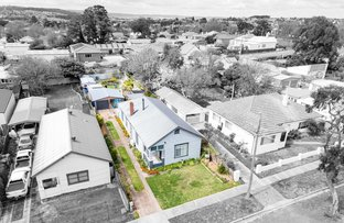 Picture of 11 Deccan  Street, Goulburn NSW 2580