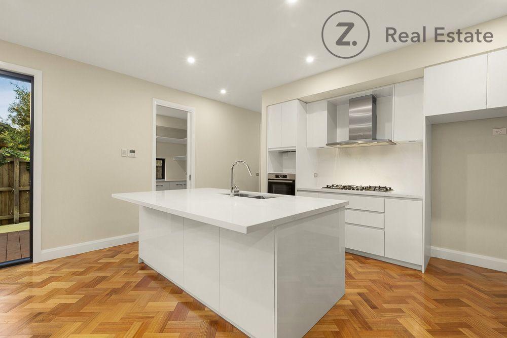2B Rae Street, Mount Waverley VIC 3149, Image 1