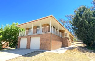 Picture of 22 Ivy Lea Place, Goulburn NSW 2580