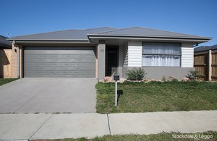 Picture of 35 Copper Beech Road, Beaconsfield VIC 3807