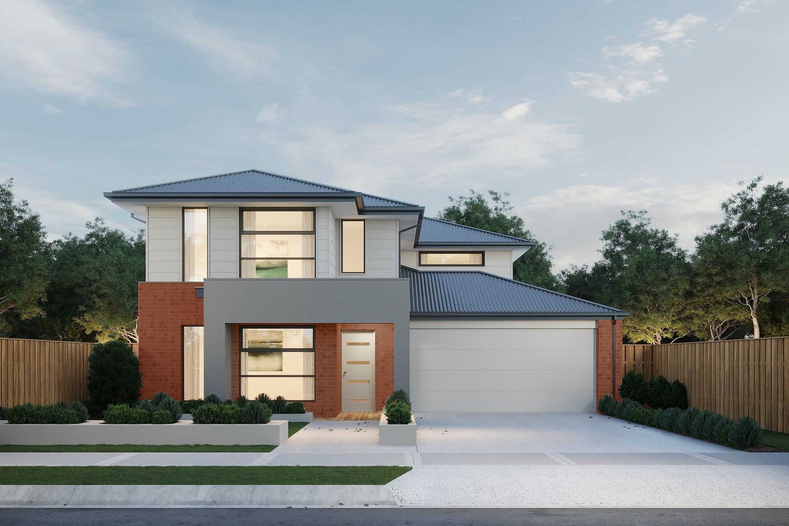 20 Mountjoy Circuit, Clyde North VIC 3978, Image 0