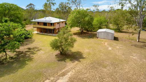 249 Wills Road, Coominya QLD 4311, Image 0