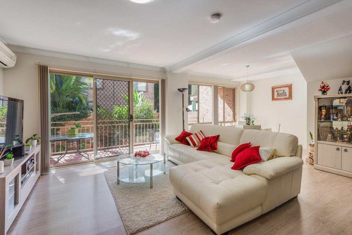 6/25 Victoria Street, East Gosford NSW 2250, Image 0