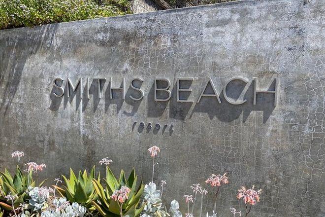 Picture of 16/67 Smiths Beach Road, YALLINGUP WA 6282
