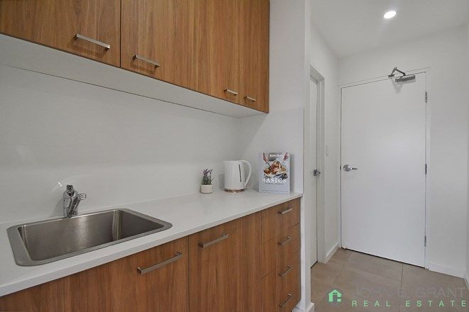 Picture of 536 Woodville Road, GUILDFORD NSW 2161