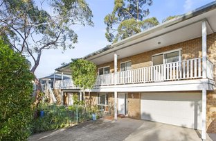 Picture of 20 James Wheeler Place, Wheeler Heights NSW 2097