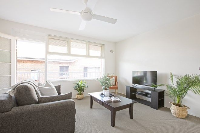 Picture of 7/79 Smith Avenue, ALLAMBIE HEIGHTS NSW 2100