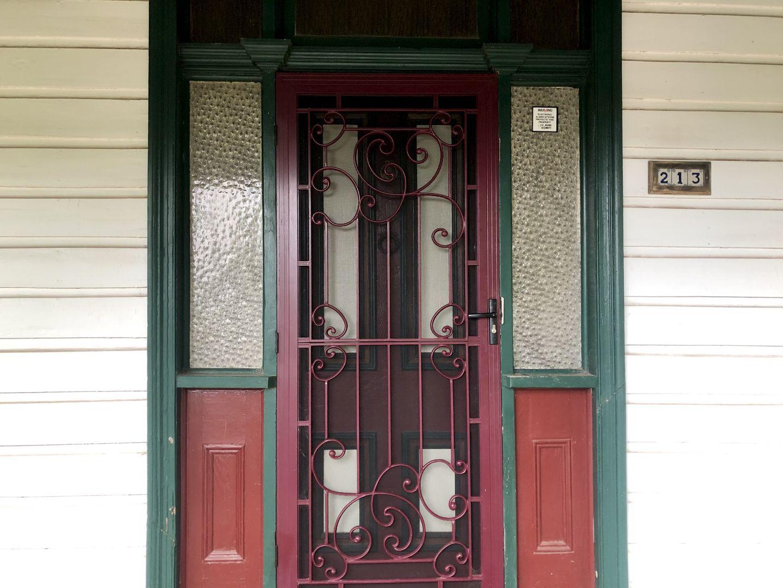 213 Duke Street, Northam WA 6401, Image 2