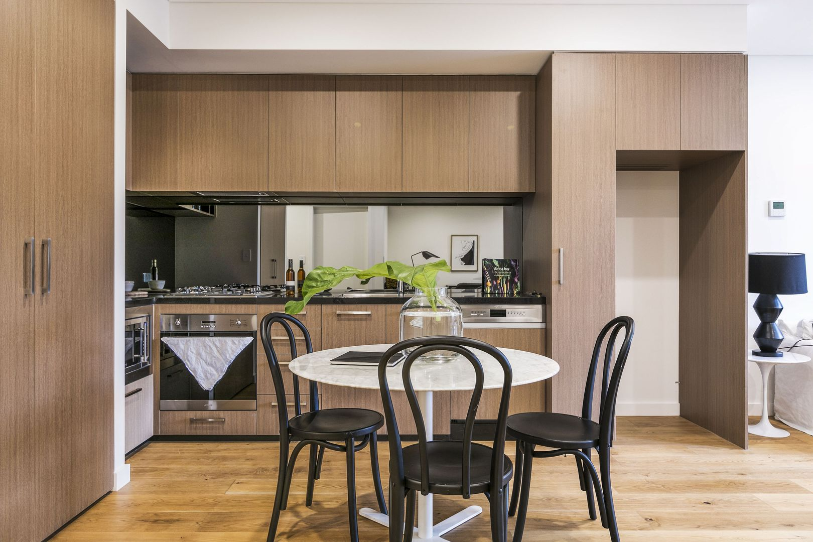G02/24B George Street, Leichhardt NSW 2040, Image 0