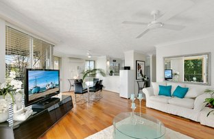 Picture of 6/41A Broadwater Street, Runaway Bay QLD 4216