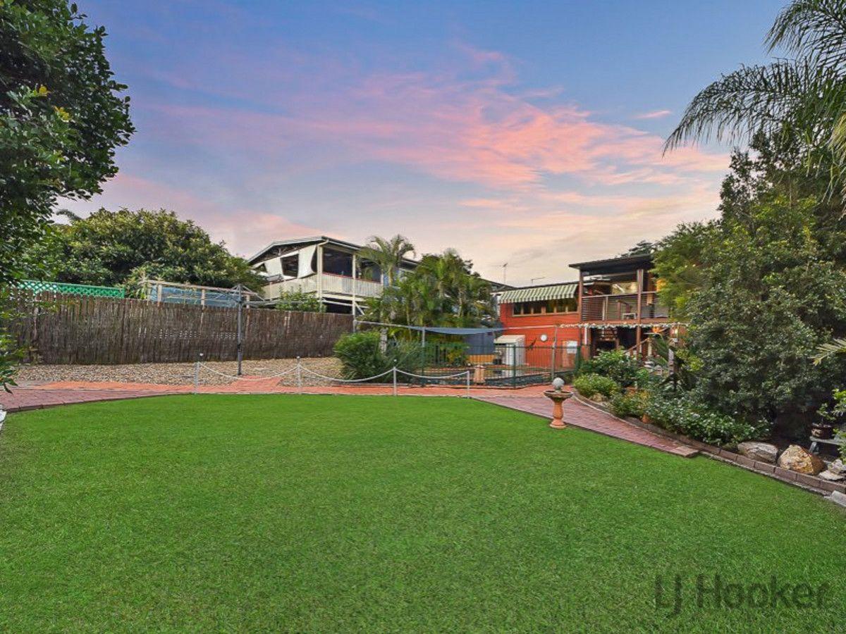 12 Backford Street, Chermside West QLD 4032, Image 2