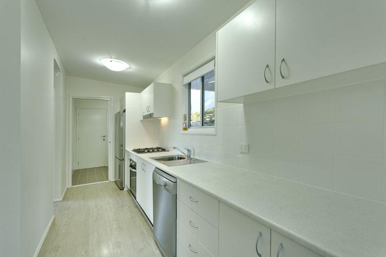 31a Queens  Avenue, Avalon Beach NSW 2107, Image 1