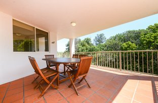 Picture of 3/7 Samarinda Drive, Point Lookout QLD 4183