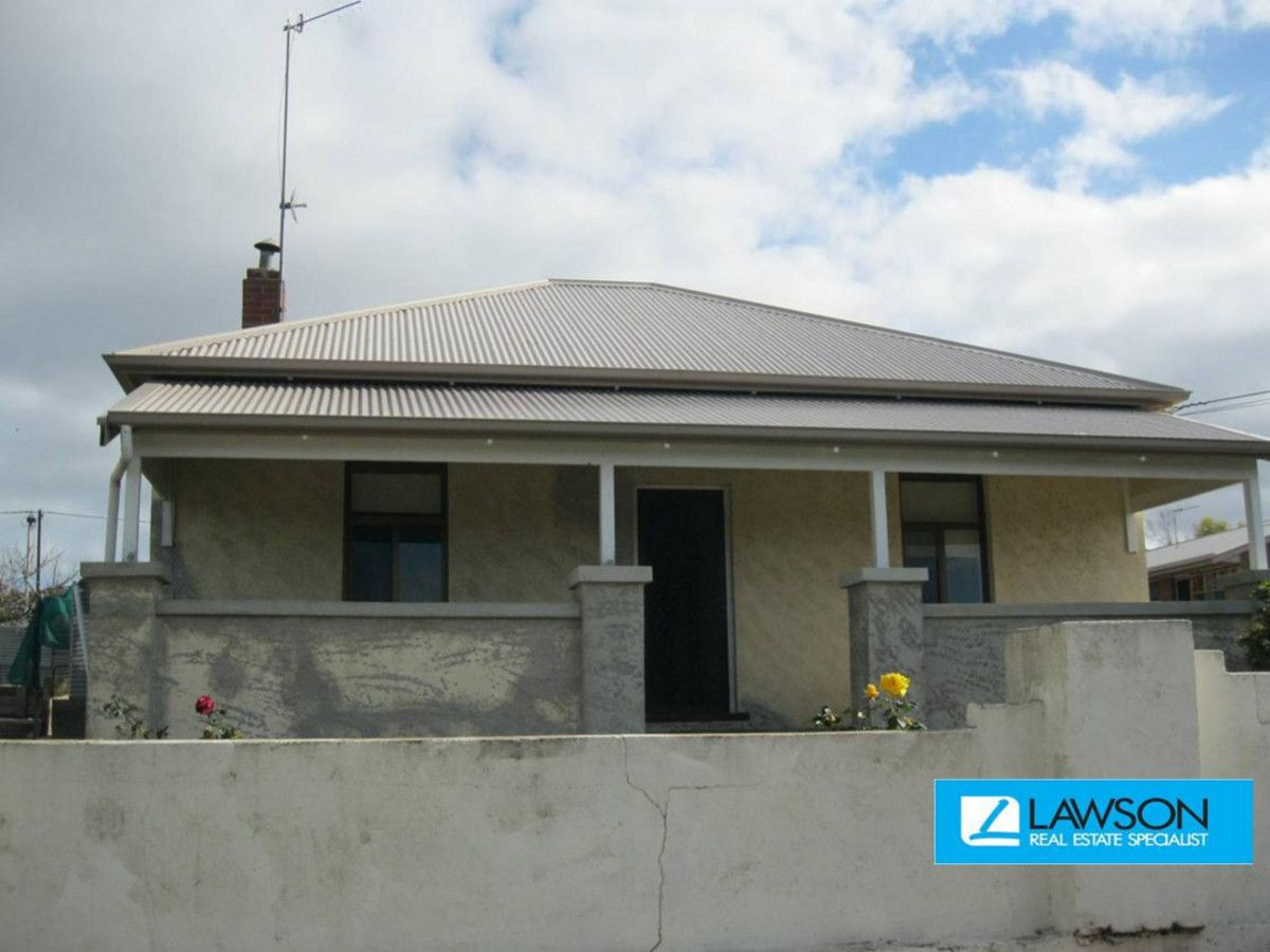 7 Oxford Terrace, Port Lincoln SA 5606, Image 0