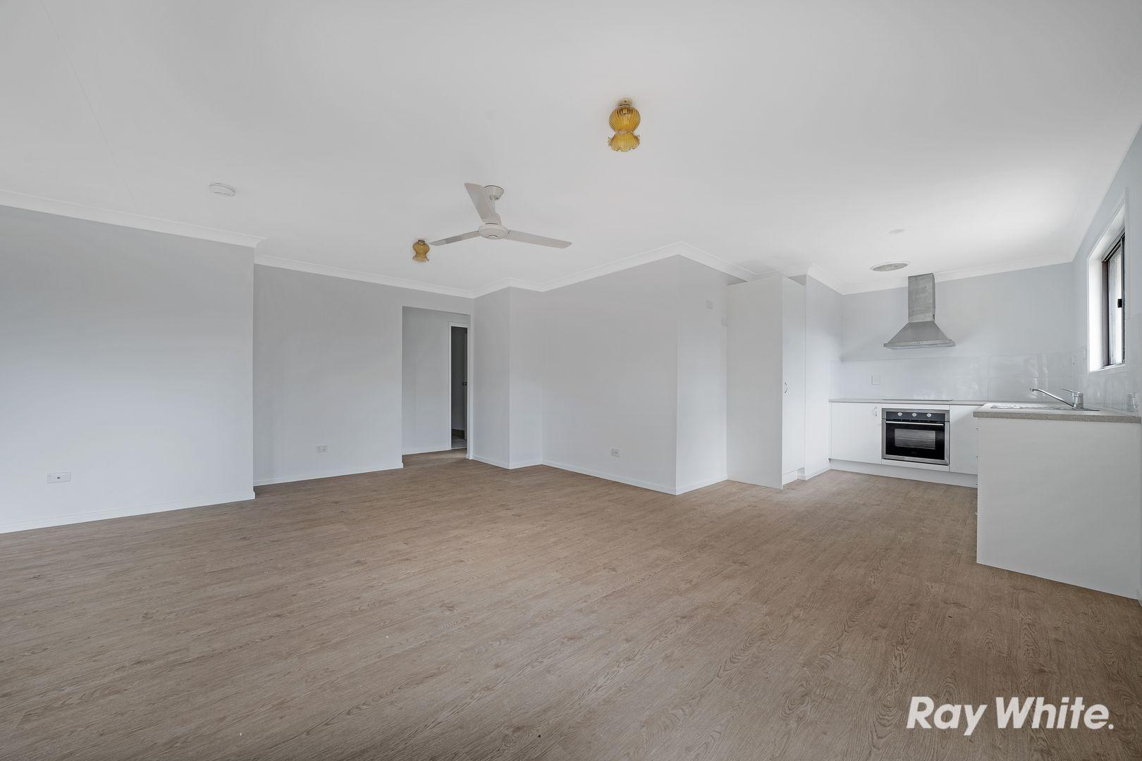 35 Stewart Street, Marsden QLD 4132, Image 2