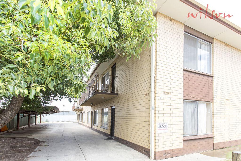 5/5 Craig Street, Greenacres SA 5086, Image 0