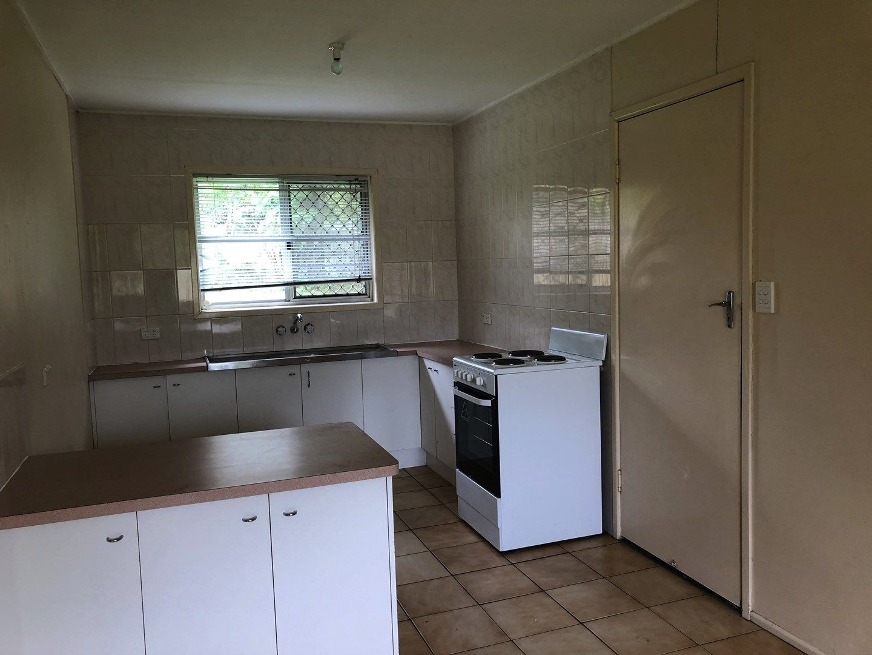 24 Baldarch Street, Slacks Creek QLD 4127, Image 0