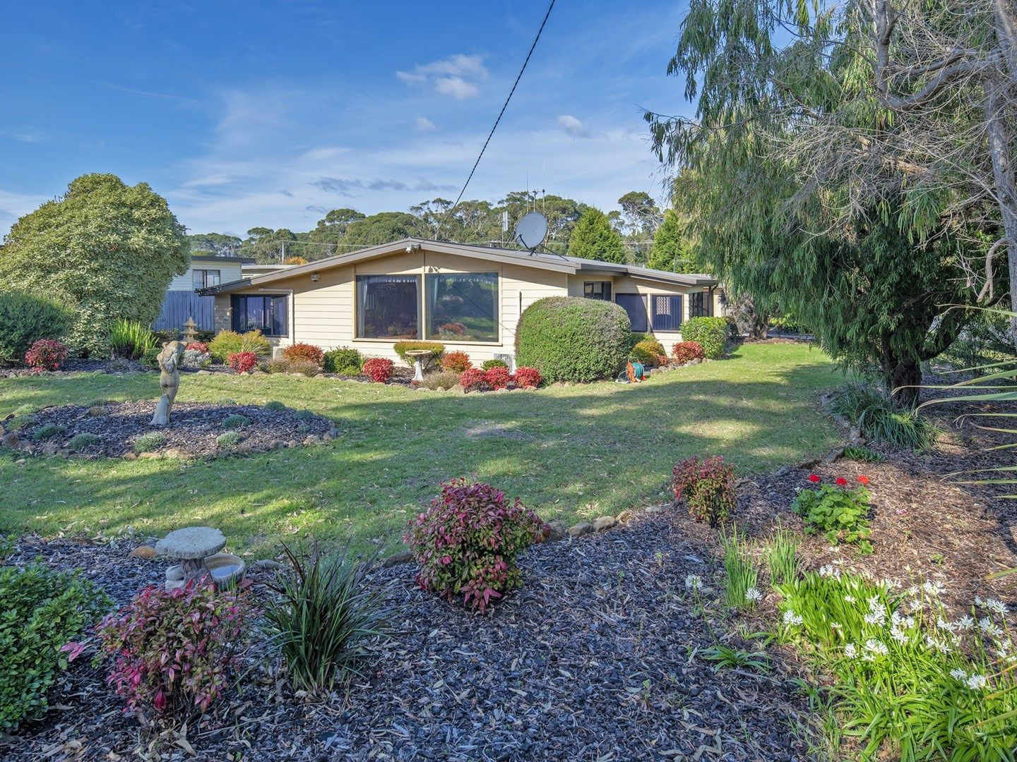 9 Honey Richea Road, Hellyer TAS 7321, Image 0