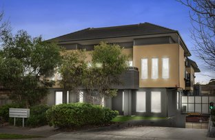 Picture of 105/214 Warrigal Road, Oakleigh South VIC 3167