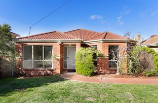 Picture of 1/12 Lee Avenue, Mount Waverley VIC 3149