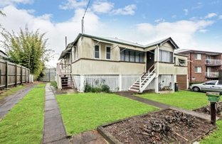 Picture of 55 Adamson Street, Wooloowin QLD 4030