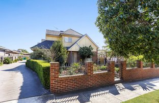 Picture of 1/117 Northumberland Road, Pascoe Vale VIC 3044