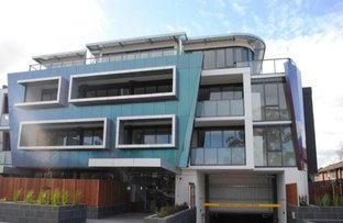 Picture of 104/951 Dandenong Road, Malvern East VIC 3145