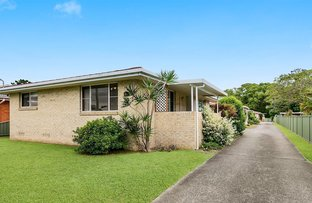 1/75 West High Street, Coffs Harbour NSW 2450