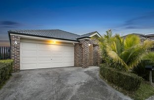 Picture of 5 Locarno Place, Narre Warren South VIC 3805