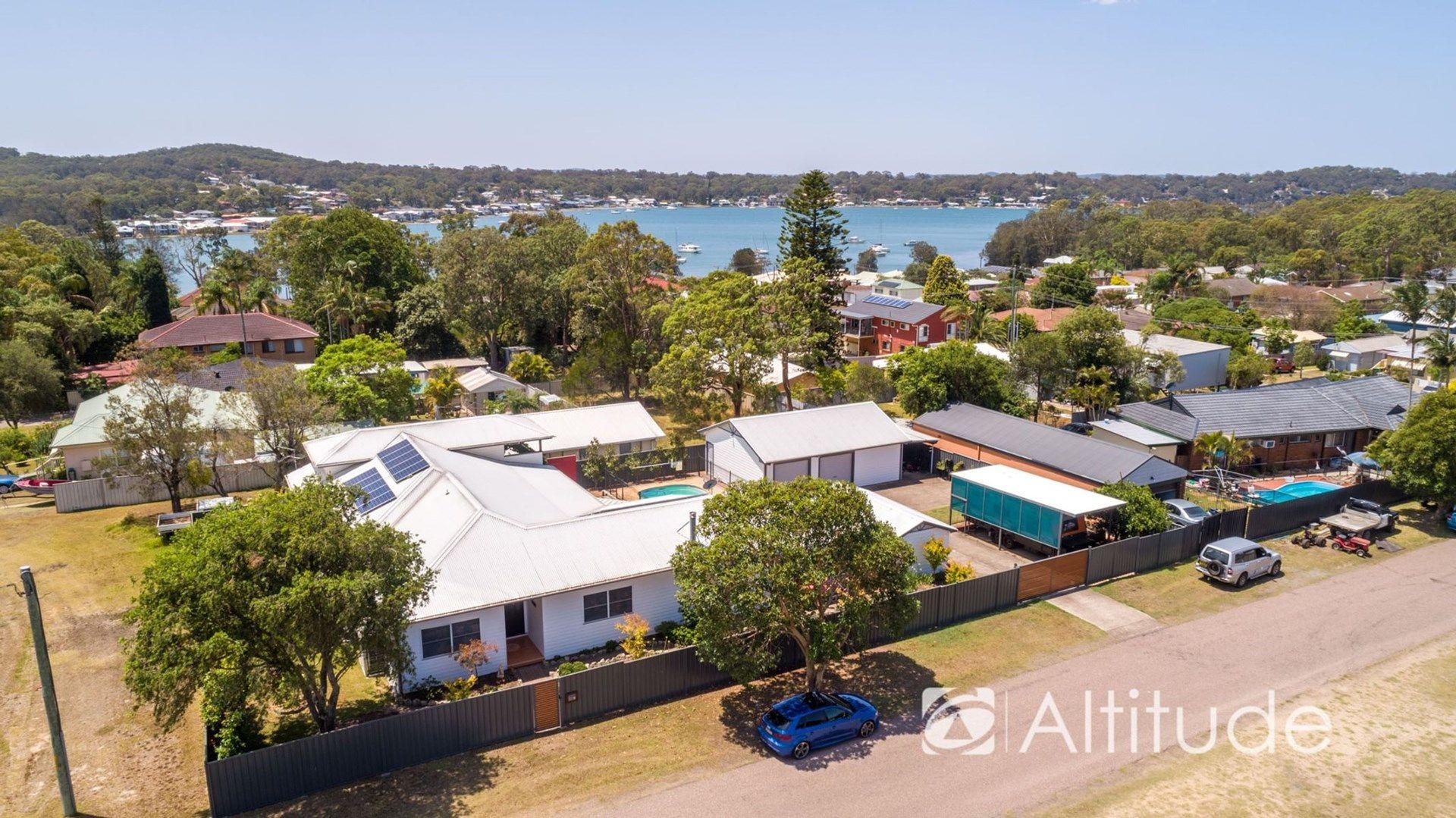 9 Hillcrest Avenue, Rathmines NSW 2283, Image 1