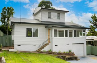 Picture of 112 Davistown Road, Saratoga NSW 2251