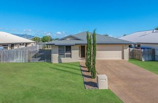 Picture of 9 Stella Street, Kelso QLD 4815