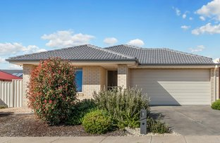 Picture of 6 Northview Road, Kilmore VIC 3764