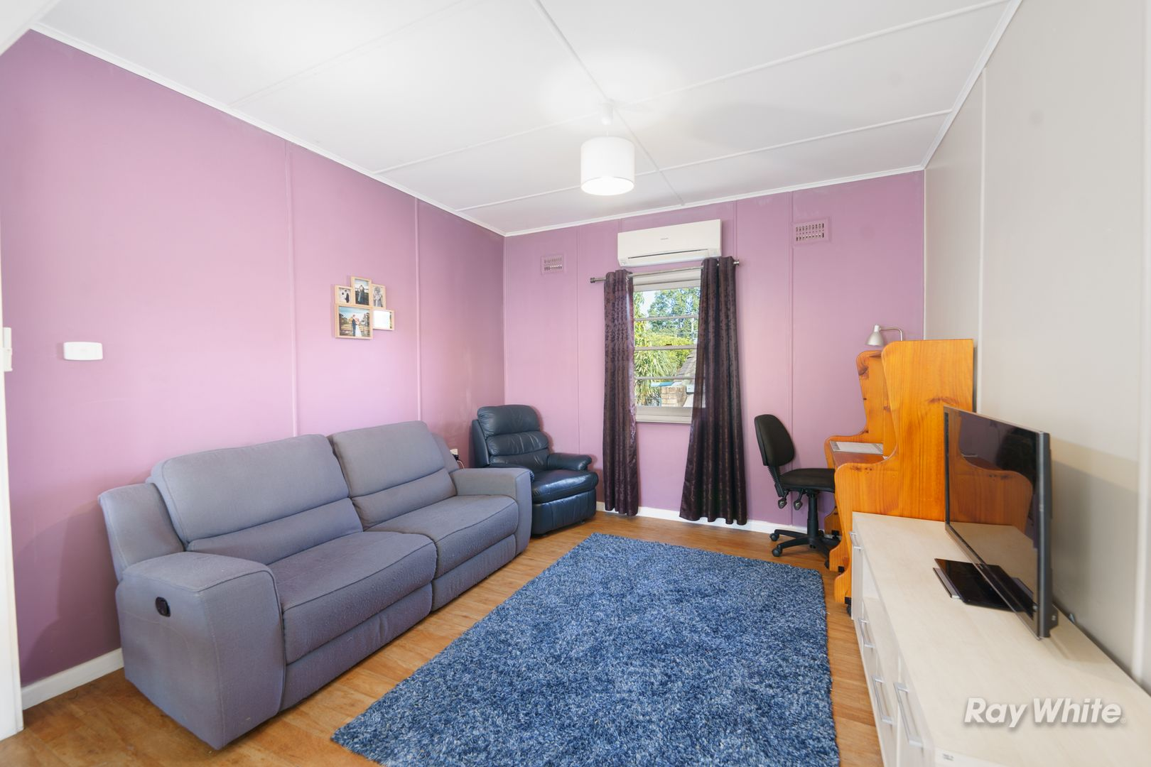 4 Rolfe Street, South Grafton NSW 2460, Image 2