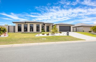 Picture of 19 Herring street, Bongaree QLD 4507