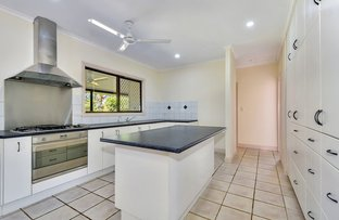 Picture of 38 Hotham Court, Leanyer NT 0812