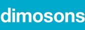 Logo for Dimosons Real Estate