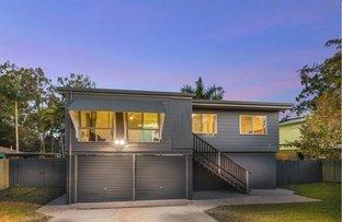 Picture of 39 Darren Drive, Slacks Creek QLD 4127