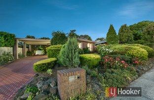 Picture of 2 Wild Court, Endeavour Hills VIC 3802