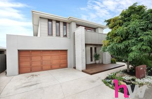 Picture of 1/220 Torquay Road, Grovedale VIC 3216
