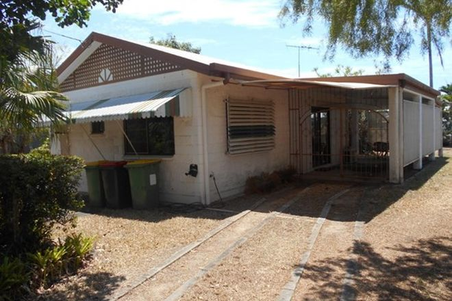Picture of 138 John Dory Street, TAYLORS BEACH QLD 4850
