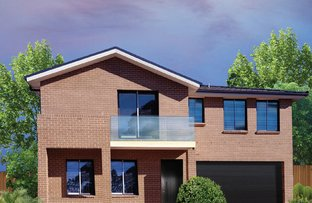 Picture of Lot 4/1A Melville Road, Rooty Hill NSW 2766