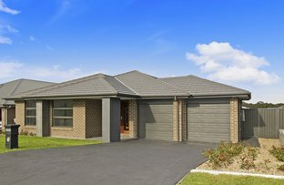 Picture of 11 Jenolan Circuit, Harrington Park NSW 2567