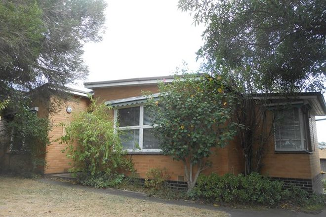 Picture of 10 Evans Street, CHADSTONE VIC 3148