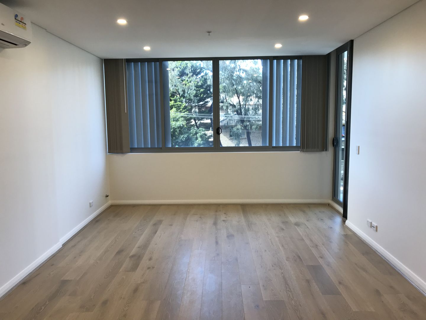 5-9 French Ave, Bankstown NSW 2200 - Apartment For Rent ...