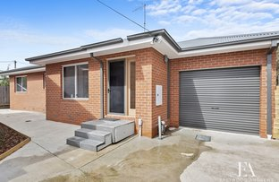 Picture of 64a Godfrey Street, Thomson VIC 3219