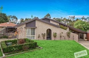 Picture of 5 Coral Gum Court, Narre Warren VIC 3805