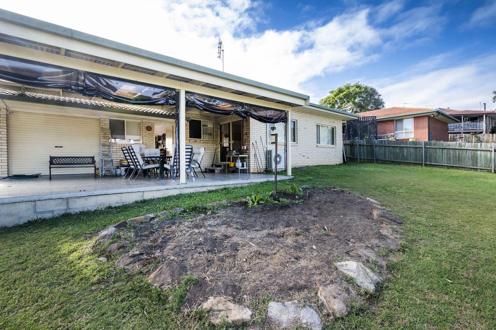 10 Bimble Avenue, South Grafton NSW 2460, Image 2