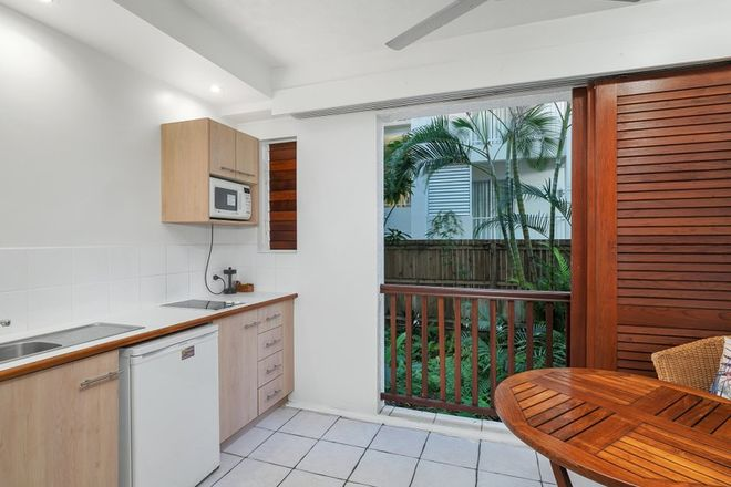 Picture of 10-14 Amphora Street, PALM COVE QLD 4879